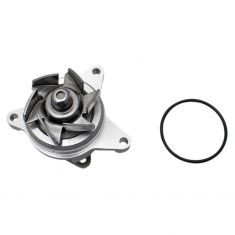 01-14 Ford Mercury L4 2.3L 2.5L Water Pump