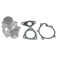 99-02 GM Mid Size FWD Multifit 2.4L Water Pump