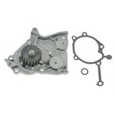 89-92 Ford Probe 2.2L; 95 Sportage SOHC; 87-93 626, B2200, MX-6 Water Pump
