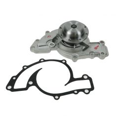 90-09 Buick, Chevy, Olds, Pontiac Multifit 3.3L, 3.8L Water Pump Kit