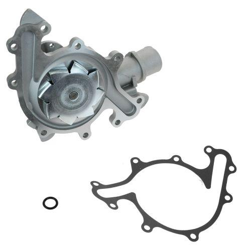 97-08 Ford F150; 97-03 E150, E250 w/4.2L Water Pump