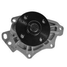 10-12 Lexus HS250H; 05-12 Scion; 01-12 Toyota Multifit 2.0L 2.4L Engine Water Pump