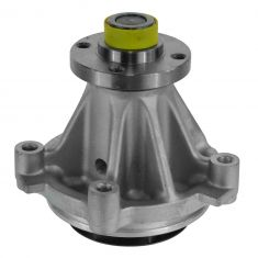 02-10 Ford Explorer, 07-10 Sport Trac; 02-10 Mountaineer 4.6L Water Pump
