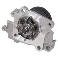 97-07 Mitsubishi Lancer 2.0L; Mirage 1.8L Engine Water Pump