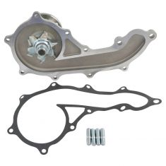 94-16 Toyota T100; 4Runner; Tacoma 4 cyl Engine Water Pump