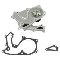 06-17 Hyundai, Kia Engine Water Pump