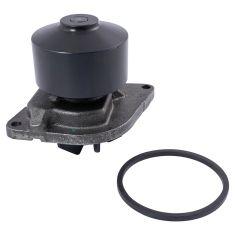 07-12 Dodge Ram Truck 6.7L Diesel Engine Water Pump