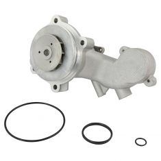 11-13 Ford F150, 11-14 Mustang 5.0L Engine Water Pump