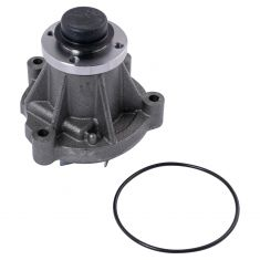 97-17 Ford Super Duty Truck; Van 6.8L Engine Water Pump