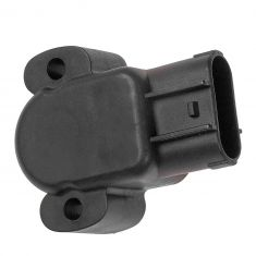 96-(10/16/00) Ford F250-F550; 00-(10/05/00) Excursion Accelerator Pedal Position Sensor