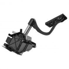 Accelerator Pedal Position Sensor Replacement | 1A Auto