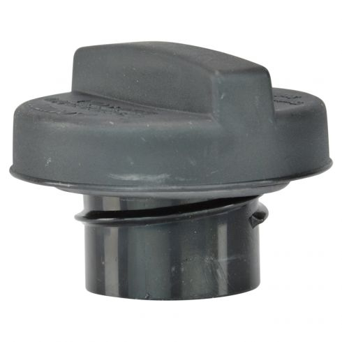 99-13 Multifit Non Locking Gas Cap