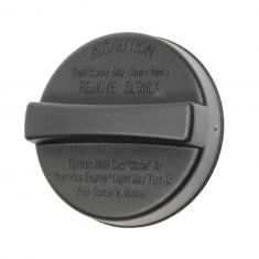 04-12 GM, Isuzu, Mitsubishi, Saab, Suzuki Multifit Non Locking Quick On Gas Cap