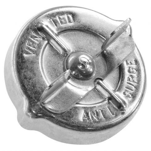 GMFGC00002-Chevy Pontiac Vented Gas Cap