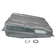 71-72 Plymouth Charger 20 gal Gas Tank