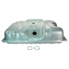 Ford F150 Truck Fuel Tank Replacement Ford F150 Truck