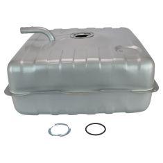73-81 Blazer 31 gal Gas Tank
