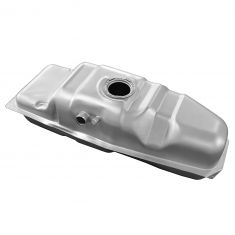 Chevy S10 Pickup Fuel Tank Replacement | Chevy S10 Pickup