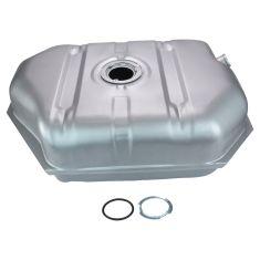 85-95 S10/15 Blazer 20 gal Gas Tank