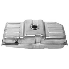 1985-96 Fuel Tank 17 and 27 Gallon