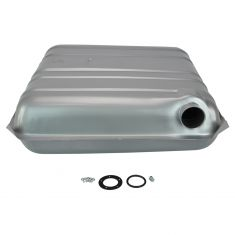 Auto Fuel Tank Replacement | Aftermarket Gas Tanks For Cars