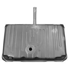 68-69 Chevelle  20 gal Gas tank