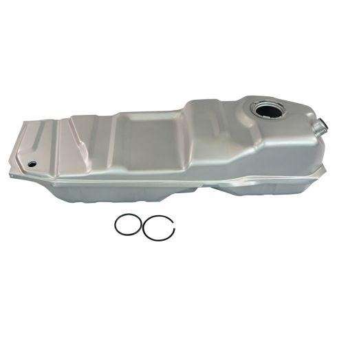 97-98 S-10 Blazer//Jimmy  4 Door  GM56C  METAL GAS TANK