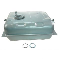 78-86 Jeep 15 gal Gas Tank
