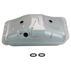 Replacement Parts Spectra Premium TO8C Fuel Tank for Toyota Pickup ...
