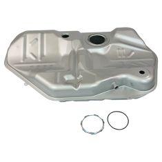 00-07 Ford Taurus; 00-05 Mercury Sable 18 Gal Gas Tank