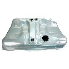 02 04 Toyota Avalon 03 Camry Lexus Es300 Gas Tank