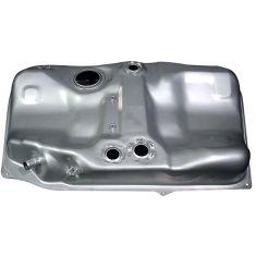 00-01 Lexus ES300; Toyota Camry; Avalon; 00-03 Solara Gas Tank