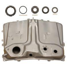 Toyota Rav4 Fuel Tank Replacement | Toyota Rav4 Aftermarket