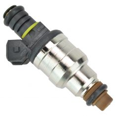 1985-00 Fuel Injector