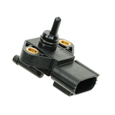 1AFIN00028-Ford Lincoln Mercury Fuel Injection Pressure Sensor