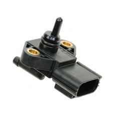 04-09 Ford, Mercury; 07-09 Lincoln Multifit Fuel Injection Pressure Sensor