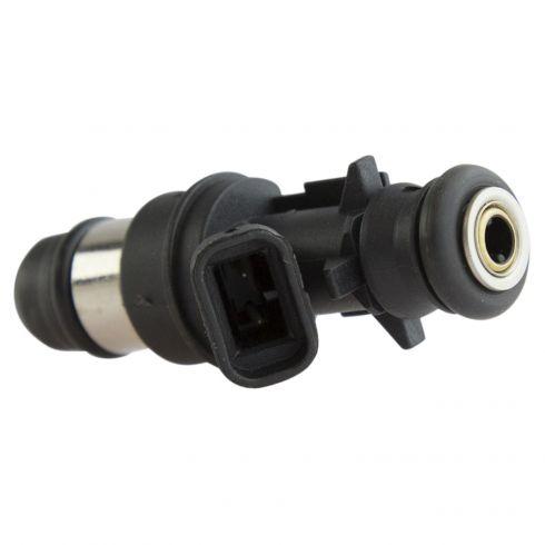 99-07 GM Full Size P/U, SUV w/ 4.8, 5.3, 6.0 (ex FF) Fuel Injector