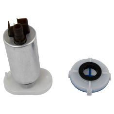 Electric Fuel Pump E8200