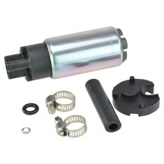 Electric Fuel Pump E8229