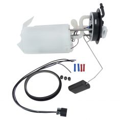 00-03 GM Full Size SUV Fuel Pump Module w/Sending Unit
