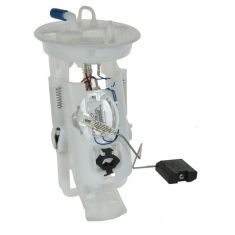 99-06 BMW 3 Series 2.5L 2.8L 3.0L Fuel Pump Module & Sending Unit