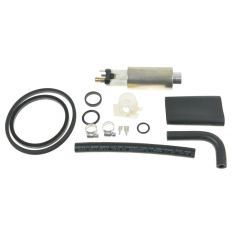 84-90 Chrysler, Dodge; 86-90 Plymouth Multifit Electric Fuel Pump