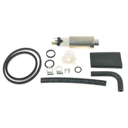 Fuel Pump for 1988 DODGE GRAND CARAVAN V6-3.0L