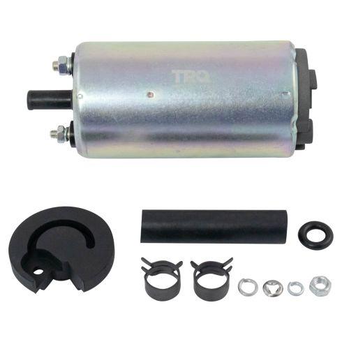 E8023 Electric Fuel Pump Fits:Acura Dodge GM Honda Lexus Mazda Mitsubishi Toyota