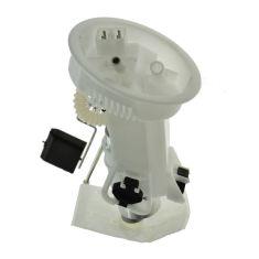 Fuel Pump Module & Sending Unit