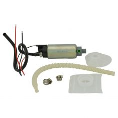 91-04  Dodge, Dodge Truck Multifit Fuel Pump & Strainer Kit