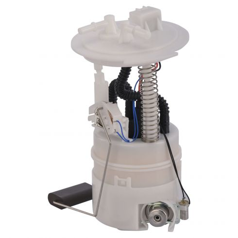 04-06 Altima (exc CA Emissions); 04-08 Maxima; 04-09 Quest Fuel Pump Module Assembly