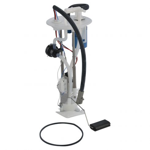 Electric Fuel Pump Assembly for Ford Ranger 1989-1997 Mazda B2300 B3000 B4000 Standard Cab
