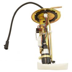 97-03 Ford Van Fuel Pump Module w/2 Outlets for Front Tank