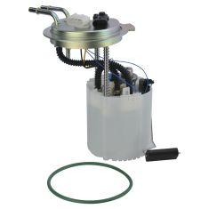 05-07 Avalanche 1500, Suburban 1500, Yukon XL 1500 w/ 5.3L Flex Fuel Pump Module